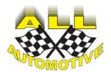 All Automotive Repar www.allautotc.com