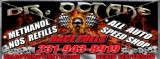 Kevin's Racing Fuel price and availability page www.RacingFuel.us